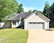 8895 Bay Dr, Gainesville image