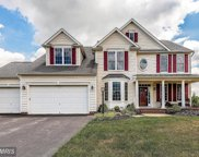 1906 CASTLE GREEN CIRCLE, Mount Airy image