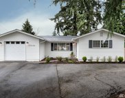 17420 Clover Rd, Bothell image
