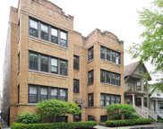 3933 North Marshfield Avenue Unit 2S, Chicago image