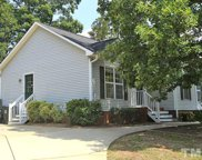 113 Braxberry Way, Holly Springs image