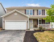 1069 Georgesville Green Drive, Columbus image