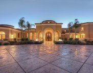 8815  Bella Terra Place, Granite Bay image