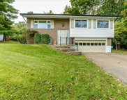 1036 Woodland Trails  Drive, Unincorporated image