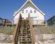 200 Ernest Drive, North Topsail Beach image