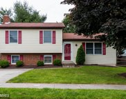 7 CENTERSIDE ROAD, Mount Airy image