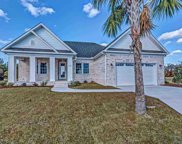 113 Oyster Point Way, Myrtle Beach image