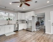 921 Lisa Hill Dr, Cantonment image
