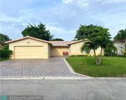 3971 NW 109th Ave, Coral Springs image