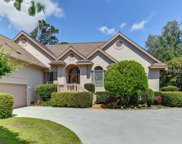 10 Outpost Lane, Hilton Head Island image