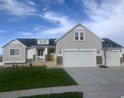 446 Wheat Ridge Cir, Kaysville image