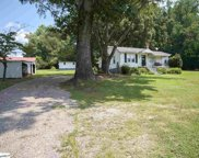 1367 Camp Creek Road, Taylors image