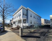 135 Liberty St, Quincy image