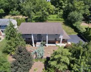 13 BEAN CT, Wanaque Boro image