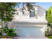 4745 NW 114th Drive, Coral Springs image