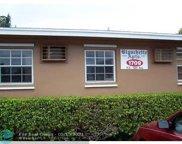 1709 NE 15th Ave, Fort Lauderdale image