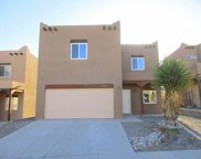 10846 Firenze Drive NW, Albuquerque image