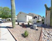 3336 W Millstone, Tucson image