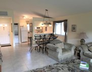 538 Club Drive, Palm Beach Gardens image