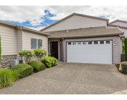 1336 NW OAKMONT  CT, McMinnville image
