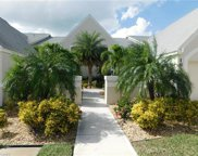 16350 Kelly Cove DR Unit 297, Fort Myers image