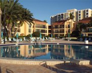 845 S Gulfview Boulevard Unit 106, Clearwater Beach image