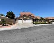 8324 Eddy Stone Avenue, Las Vegas image