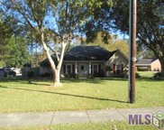 1724 S Purpera Rd, Gonzales image