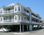 106 Ashworth Avenue Unit #3, Hampton image