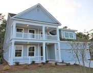 128 Laurel Hill Place, Murrells Inlet image