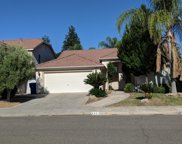 6257 N Milburn, Fresno image