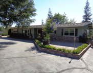 6839 S Buttonwillow, Reedley image