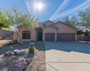 6945 E San Cristobal Way, Gold Canyon image