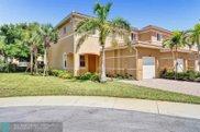3036 Griffin Rd Unit 4944, Fort Lauderdale image