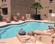 13818 N Saguaro Boulevard Unit #104, Fountain Hills image