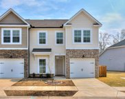 718 Buddy Court, Grovetown image
