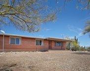 4535 N Caminito Callado, Tucson image