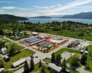 32211 Hwy 200, Sandpoint image