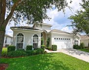 2237 Wyndham Palms Way, Kissimmee image