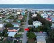 125 Dow Avenue, Kure Beach image