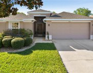 2982 Conner Lane, Kissimmee image