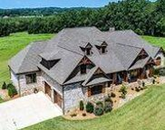 164  Rustic Road Unit #`, Mooresville image
