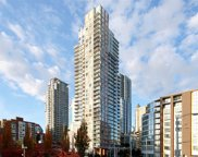 1351 Continental Street Unit 2701, Vancouver image