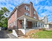 634 Haverford Road, Haverford image