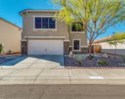 18225 W Bridger Street, Surprise image
