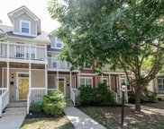 2355 Delaware  Street, Indianapolis image