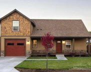 345 SE Fairview, Prineville, OR image