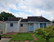 3529 Faraday Lane, South Central 1 Virginia Beach image