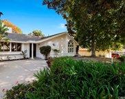 2136     Markham Avenue, Thousand Oaks image