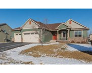 24146 135th Avenue N, Rogers image